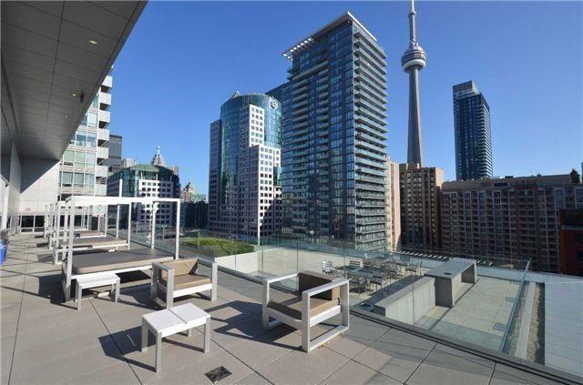 #2303 - 80 John St, Toronto C4016248