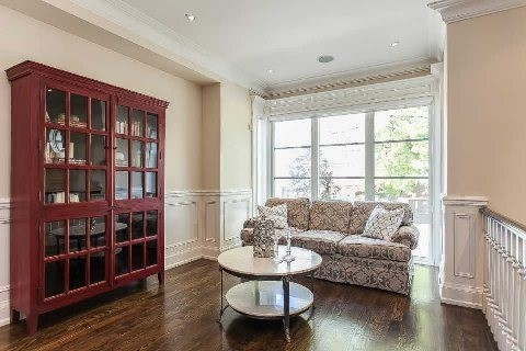 161 Old Orchard Grve, Toronto C4017084