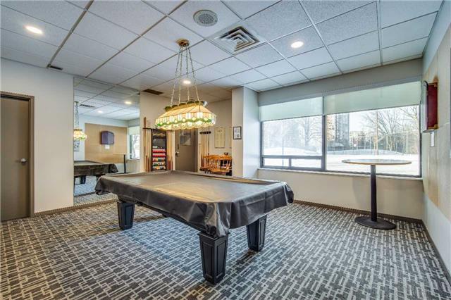 #307 - 75 Wynford Heights Cres, Toronto C4022775
