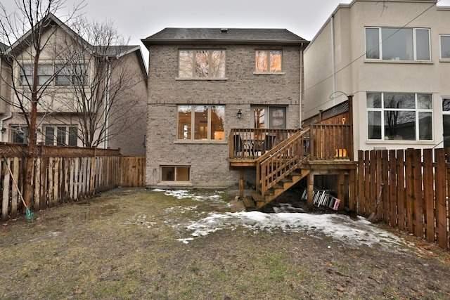 602 Broadway Ave, Toronto C4026624