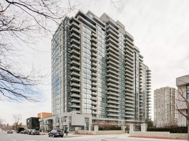 #7 - 35 Hollywood Ave, Toronto C4029015