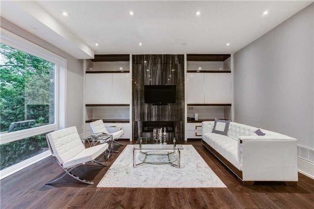 3 Ardmore Rd, Toronto C4032508
