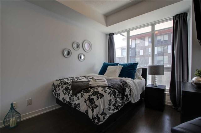 #705 - 225 Sackville St S, Toronto C4034124