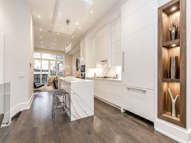 73 Donegall Dr, Toronto C4035691