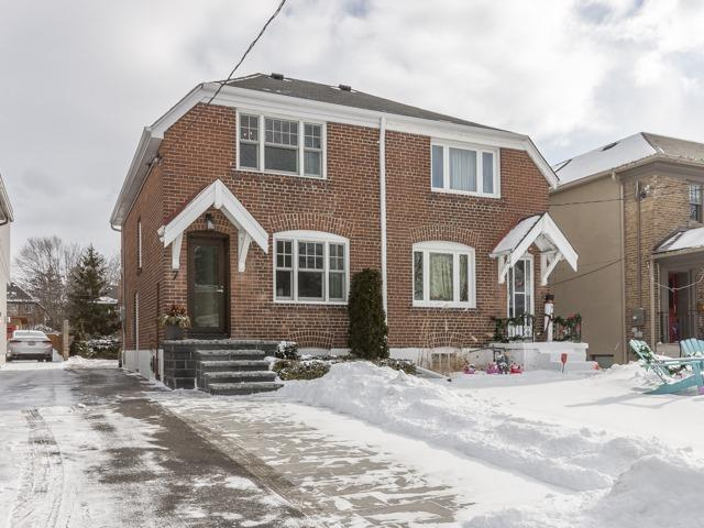 7 Glenbrae Ave, Toronto C4036587