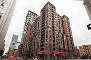 #1308 - 140 Simcoe St, Toronto C4037552