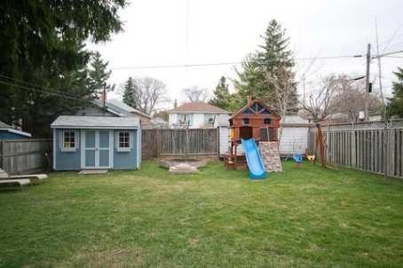 170 Spring Garden Ave, Toronto C4039414