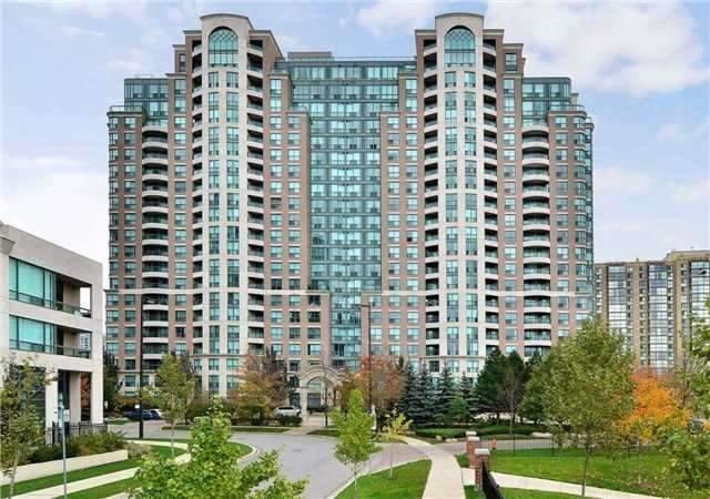 #Rg5 - 23 Lorraine  Dr, Toronto C4041713