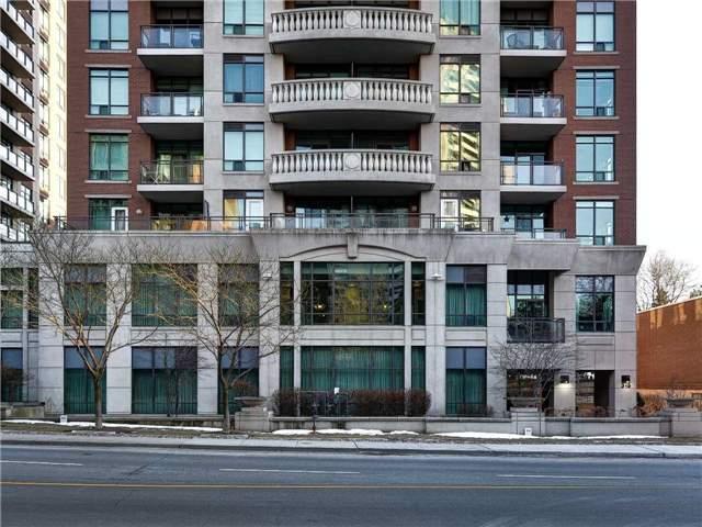 #104 - 319 Merton St, Toronto C4046376