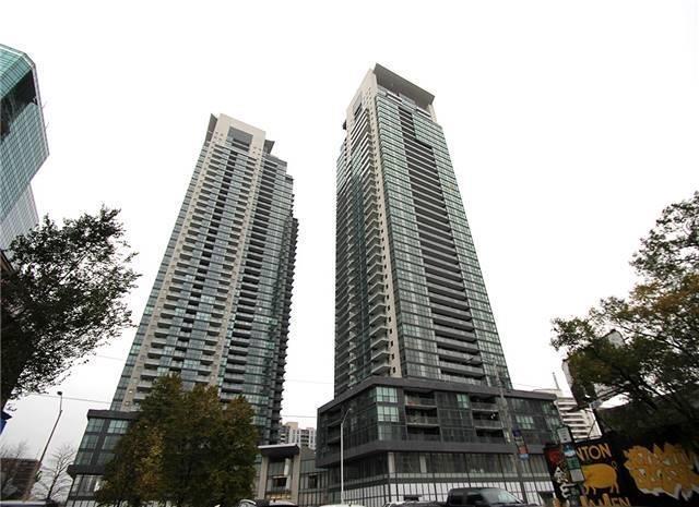 #1807 - 5168 Yonge St, Toronto C4048883