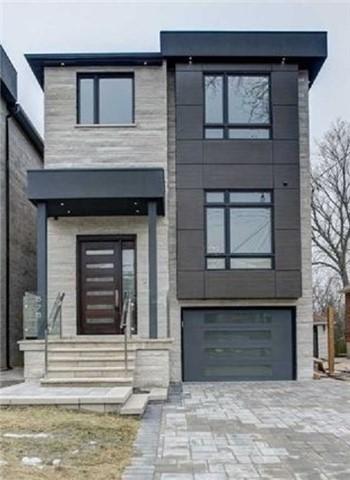 57B Horsham Ave, Toronto C4049214