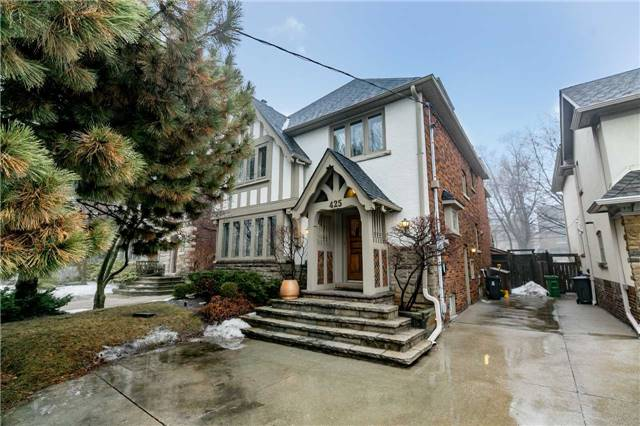 425-richview-ave