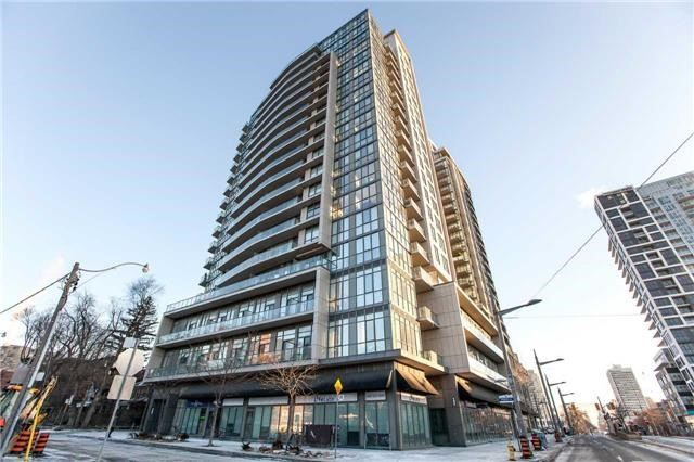 506-530-st-clair-ave-w