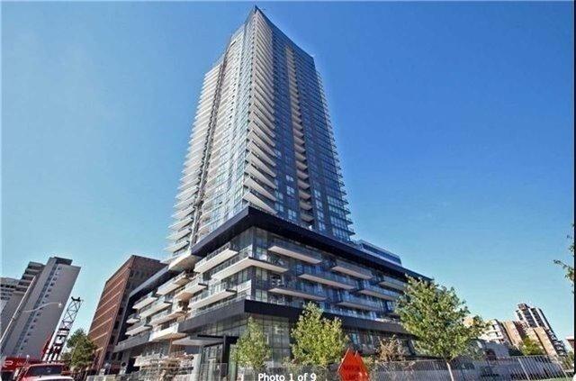#3102 - 30 Roehampton Ave, Toronto C4055924