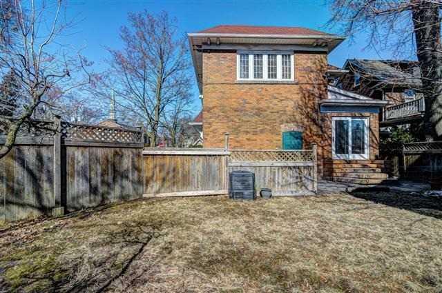 103 Blythwood Rd E, Toronto C4057685