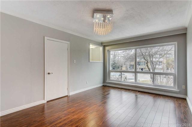 55 Garthdale Crt, Toronto C4058524