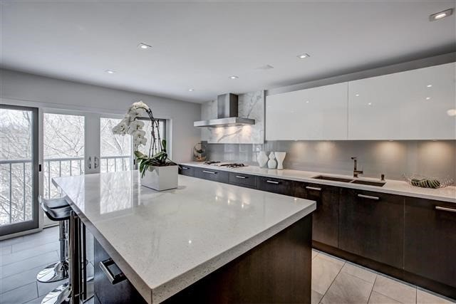 29 Lower Village Gate, Toronto C4059949