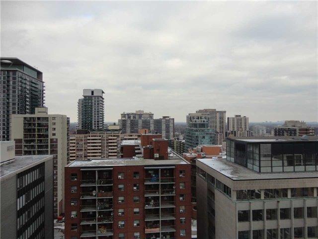 #1514 - 98 Lillian St, Toronto C4060363