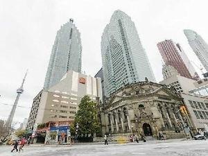 #4403 - 8 The Esplanade, Toronto C4061415