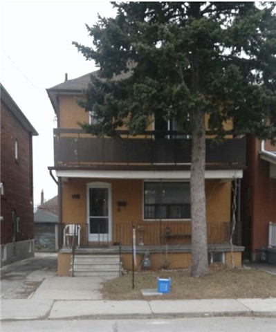 498 Glenholme Ave, Toronto C4061868