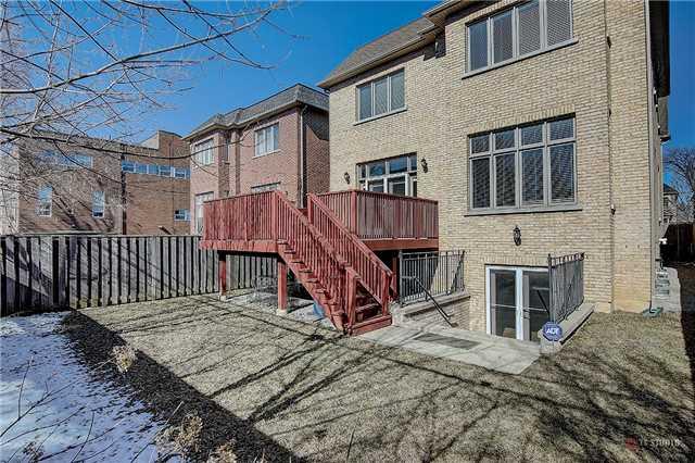 81 Stormont Ave, Toronto C4062629