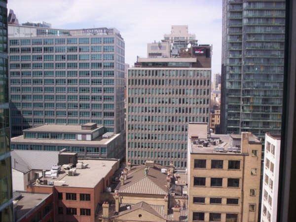 #1602 - 92 King St E, Toronto C4062904