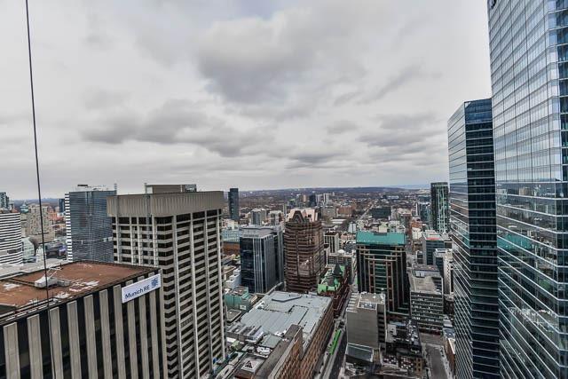#4702 - 70 Temperance St, Toronto C4065323