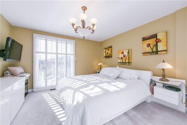 15 Birchbank Lane, Toronto C4066719