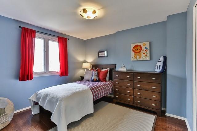 654 Merton St, Toronto C4071543