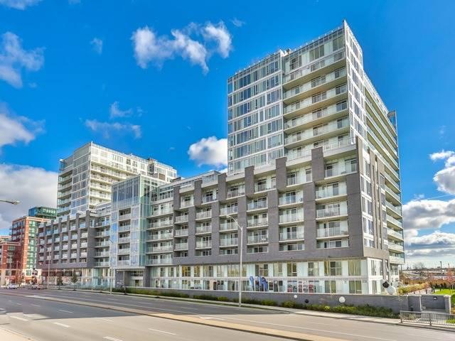 #705 - 565 Wilson Ave, Toronto C4075541