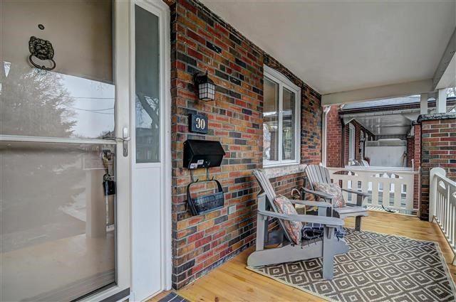 30 Harwood Rd, Toronto C4083629