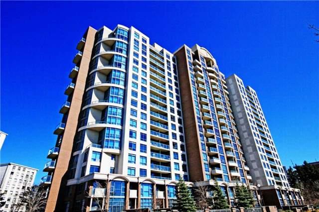 #819 - 233 Beecroft Rd, Toronto C4088096