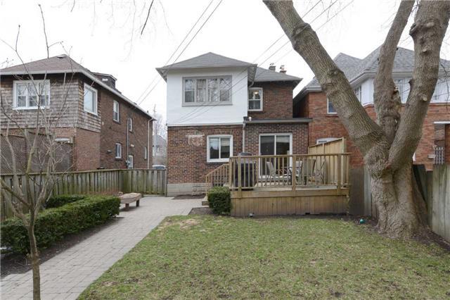 147 Chiltern Hill Rd, Toronto C4090279