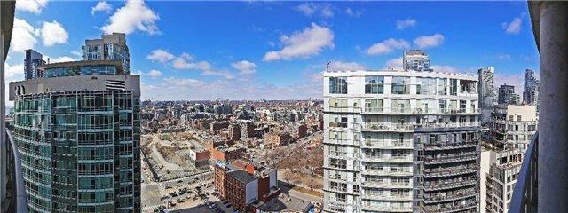 #3210 - 373 Front St W, Toronto C4091180