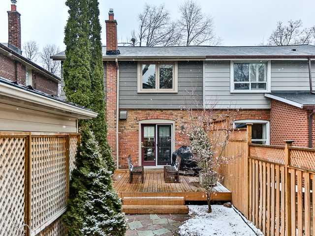 534 Millwood Rd, Toronto C4091629