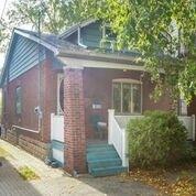 333 Belsize Dr, Toronto C4091878
