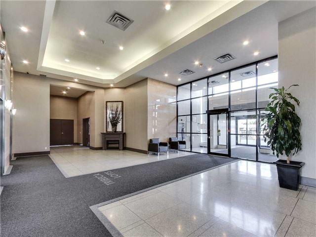 #803 - 797 Don Mills Rd, Toronto C4093963