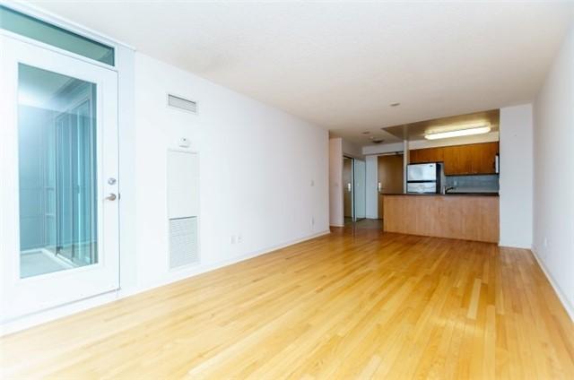 #1506 - 509 Beecroft Rd, Toronto C4096283