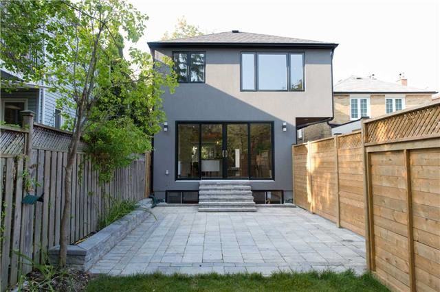 573 Merton St, Toronto C4096662