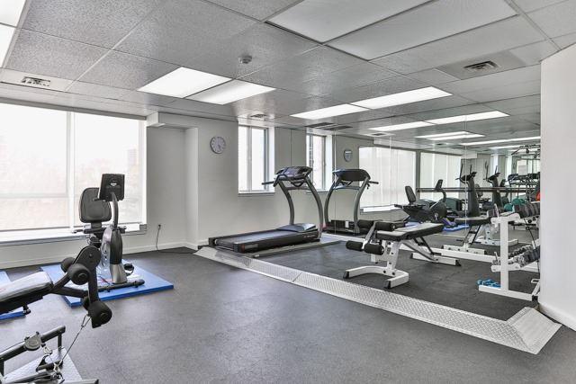 #414 - 225 Davenport Rd, Toronto C4098621