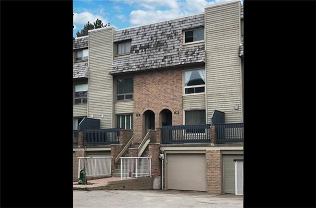 28 Dutch Myrtle Way, Toronto C4099485