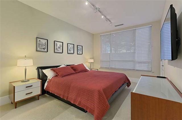 #103C - 662 Sheppard  Ave E, Toronto C4104265
