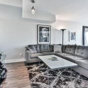 #1402E - 555 Wilson Ave, Toronto C4105210