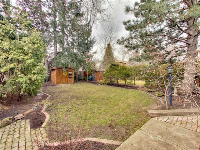 2 Tanager Ave, Toronto C4105509