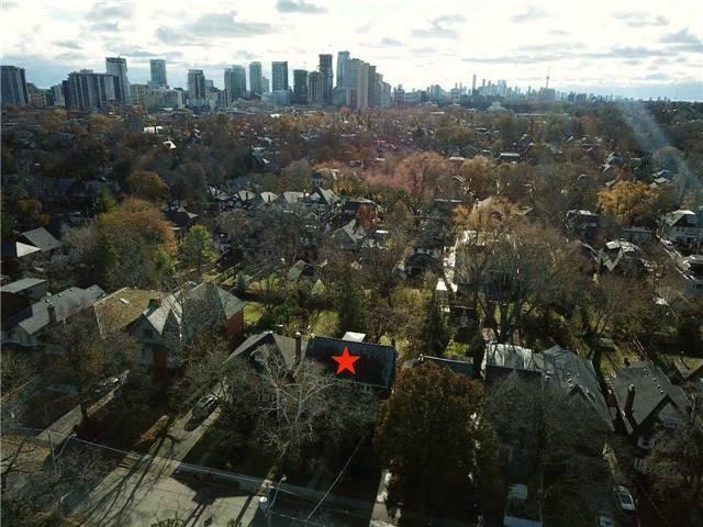 125 Glengrove Ave W, Toronto C4105762