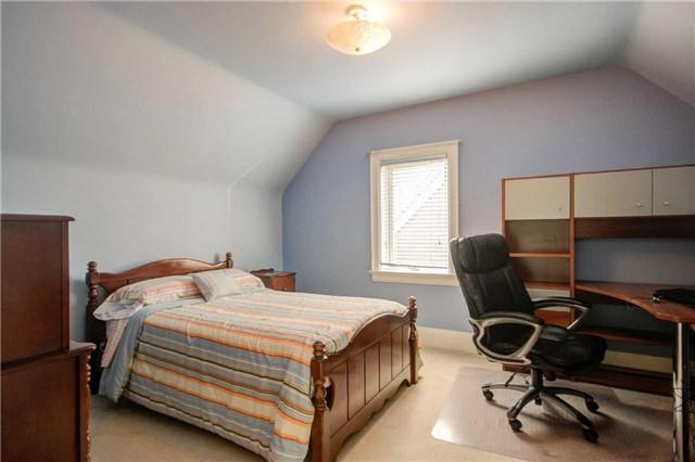 114 Highbourne Rd, Toronto C4111393