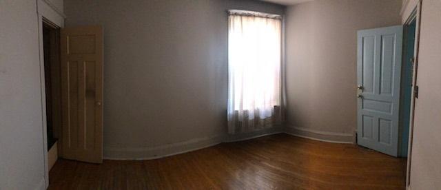 67 1/2 Arlington Ave, Toronto C4115324