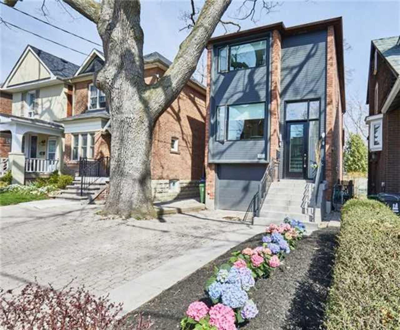 642 Hillsdale Ave E, Toronto C4119529