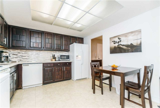 #2004 - 5 Old Sheppard Ave, Toronto C4122621