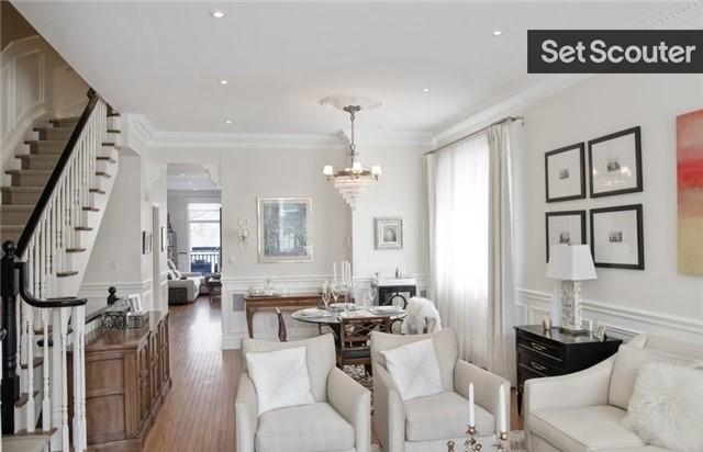 781 Spadina Rd, Toronto C4126026